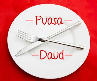 Tentang Puasa Daud dan Penjelasannya