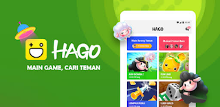 Game of sheep crowding each other viral hago game of sheep fighting offline / online