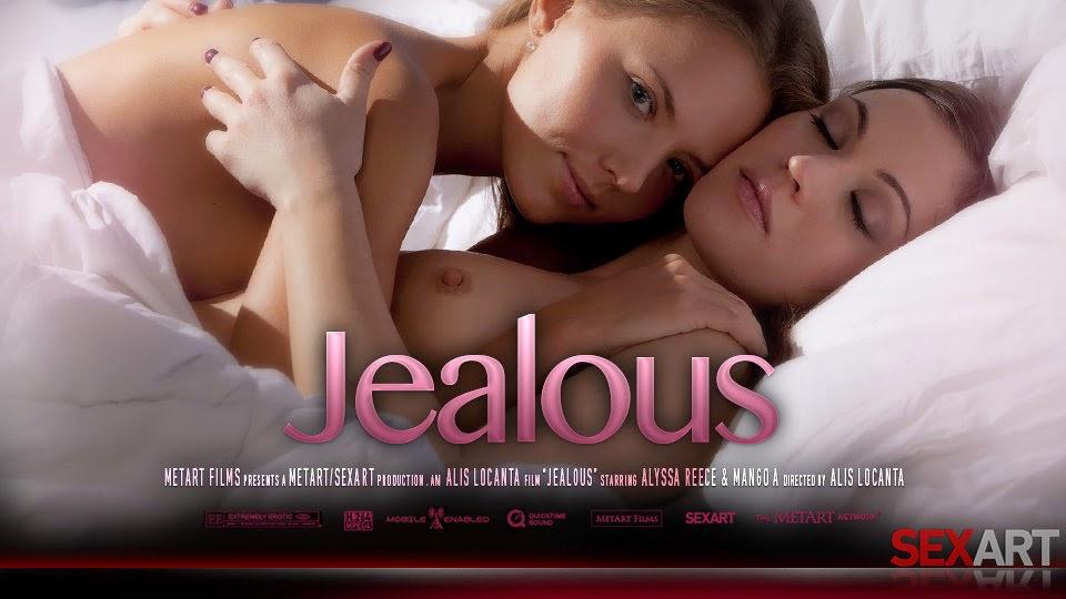 VeflD3Xomr 2014-05-16 Alyssa Reece & Mango A - 2 Jealous 05310