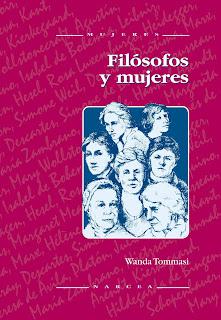 La misoginia de los filósosfos romántico versus el movimiento feminista decimonónico, Tomás Moreno