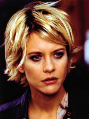 Short Hair Styles Thick Coarse Hair Hairstyles Updates