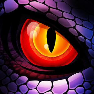 Monster Legends 5.2.1 Mod APK (Unlimited Money)