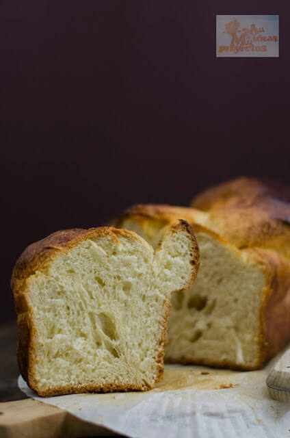 Brioche-Julia-Child5