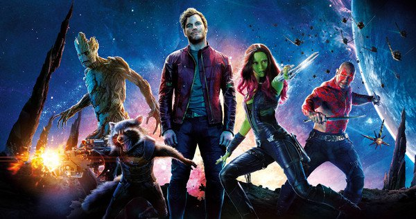 Watch Guardians Of The Galaxy Vol 2 Full Movie Online