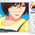 Paint Tool SAI 1.1.0  Full + Extra Brushes & Textures