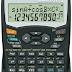 Comment utiliser une calculatrice Sharp en statistique