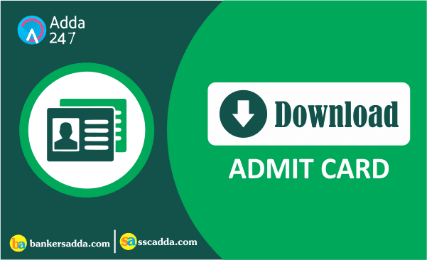 ssc-cpo-admit-card