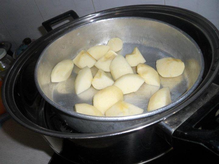Kamu Gulegulehatiku Resepi Dan Pengendalian Solid Food