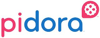 Conheça o Pidora, o Fedora otimizado para Raspberry Pi!