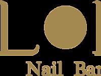 Lowongan Kerja di Alola Nailbar - Semarang (Capster Cuci Blow Creambath, Therapist Manicure Pedicure & Kasir)