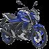 13 Promo Heboh Motor Yamaha Solo Terbaru 2019