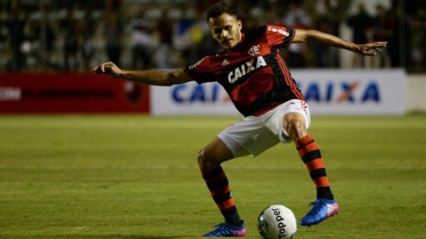 Horário do jogo Flamengo x Madureira hoje 19/02/2017