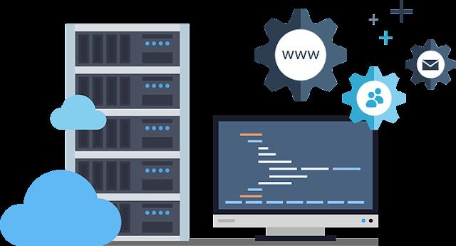 Apakah Web Hosting Berpengaruh Terhadap SEO?