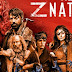 Z Nation Season 4 Episode 1 Review: Welcome Back To My Favorite Zombie Show