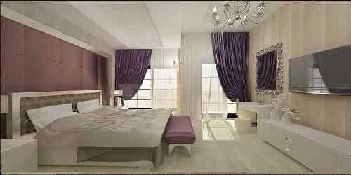 Design interior case vile Constanta - Servicii Design Interior - Amenajari Interioare