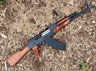 Jemak-Polish-AK-Right-Side