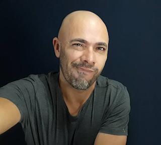 Guinada Editorial | Por Dennis Guerra
