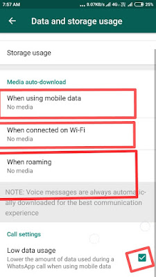 How To Save Mobile Internet Data
