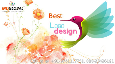 Logo Design Bangalore