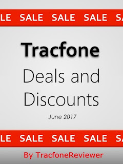 sale tracfone deals