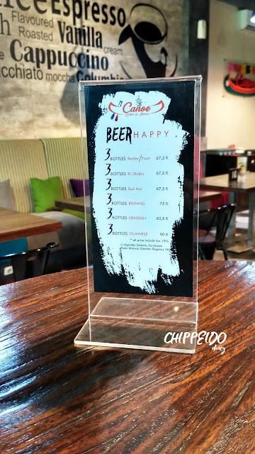 kuliner_surabaya_emejing placE_emejing_canoe coffee & bistro_canoe coffee_canoe_bistro_signature dish_surabaya_SUB_nginden semolo_surabaya timur_arti signature dish_review_canoe coffee & bistro review_canoe coffee & bistro menu_menu_menu harga_canoe coffee & bistro menu harga_chippeido_cafe instagenik_instagenik_budget pelajar_promo_diskon