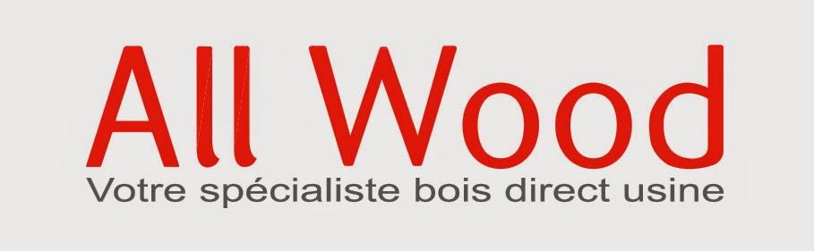 Bois direct d'usine en Midi Pyrénées