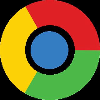 Kelebihan google chrome