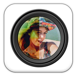 Selfie Photo Editor Apk v1.0 Download Free For Android