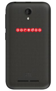 firmware Ooredoo Smart 10 (ZTE L110 - صفحة 2 Smart-10-_-271-x-440-back.ashx