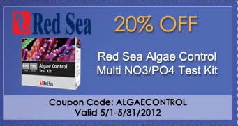 Marine Depot Coupons & Promo CodesLow Price Guarantee · Free Shipping Over $29Categories: Aquariums & Stands, Calcium & Media Reactors, CO2 & Air Pumps an.