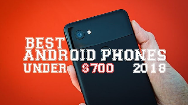 best-android-phone-2018
