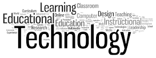 My Digi-Tech Media Blog