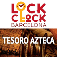 http://lock-clock.com/es