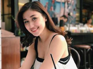Biodata dan nama asli pemeran Lidya pemain di sinetron Cinta Yang Hilang RCTI