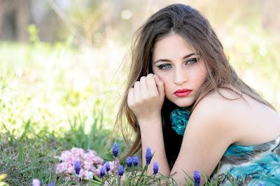 THANYAPORN : Produk Kecantikan Terbaik untuk Wanita - photo#41