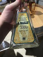 Bally – 2000 Brut de Fût