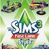 The Sims 3: Fast Lane Stuff (PC/Mac)
