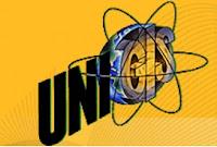 Logo Unigis