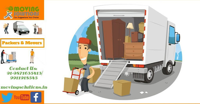 best packers and movers in indore