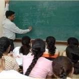 Chhattisgarh Professional Examination Board Recruitment - Online 2019 Vacancy