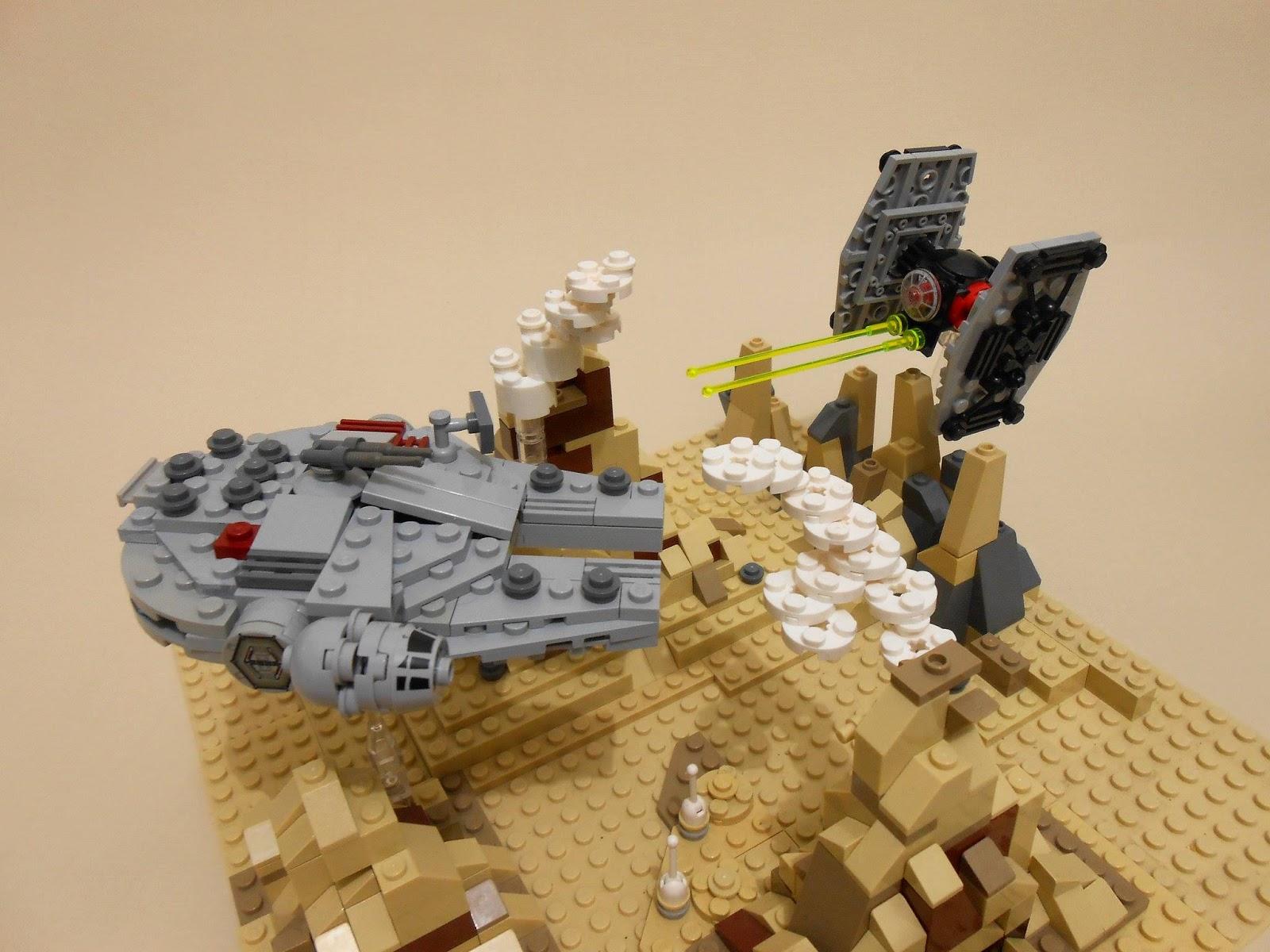 Societ Di Archeologia E Cimeli Inspirational Lego 59