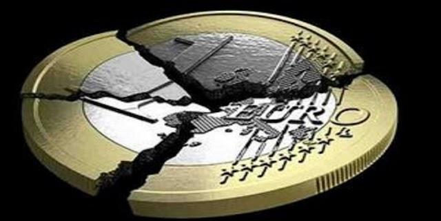 Πάση θυσία στο ευρώ ;