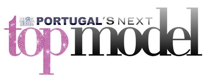 PORTUGALnextTop.jpg