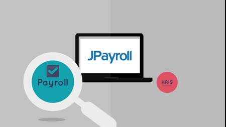 Nomor Call Center Customer Service JPayroll