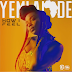 AUDIO | Yemi Alade – How I Feel | Download  Mp3