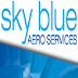 Skyblue Aero Walkin Drive For Freshers On 3rd Oct 2016