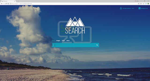 Search.webappsearch.net (Hijacker)