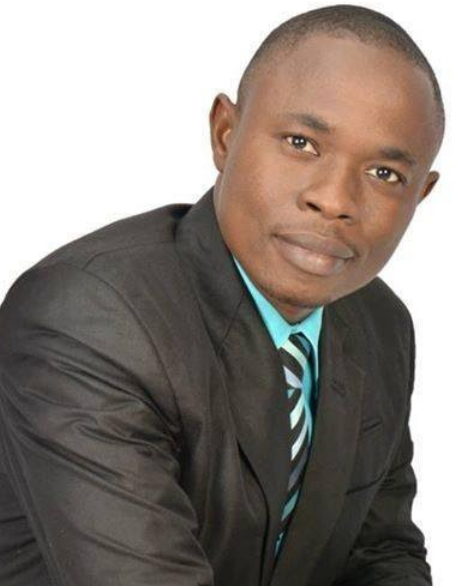 Gbenga Adebambo