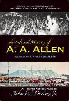 Lives of Eminent Men by Aubrey