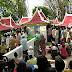 'Ngorap', Sebagai Wujud Penghormatan Syekh Anggasuto